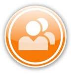 BuddyPress Activity Stream Bump to Top Plugin