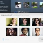 TokBox Announces WordPress Live Video Chat Plugin