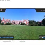 360 Panorama Embed for WordPress
