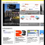 WP-to-iPad Magazine Publisher for WordPress