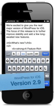 wordpress-ios-2-9-take2