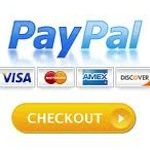 PayPal Express Checkout Plugin for WordPress