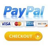 PayPal Express Checkout Plugin for WordPress