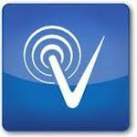 Verve Wireless Announces Mobile Web WordPress PlugIn