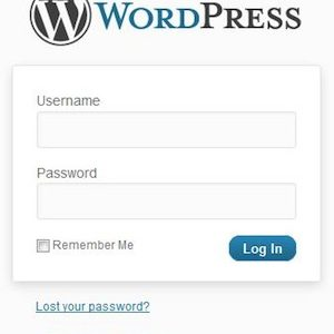 jonradio Private Site for WordPress