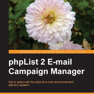 Integrating phpList 2 with WordPress