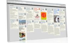 Timely Premium WordPress Plugin Version 1.8 Released