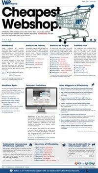WPwebshop.com