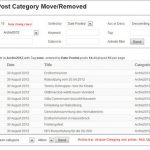 WordPress Batch-Move wp plugin