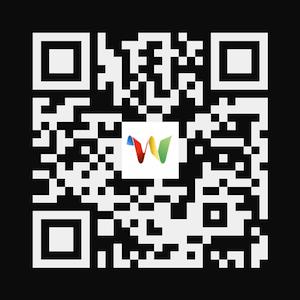 Vasaio QR Code