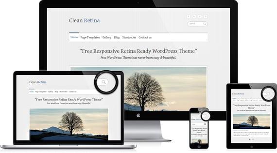 Clean-Retina-new