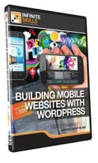 Building Mobile Websites with WordPress