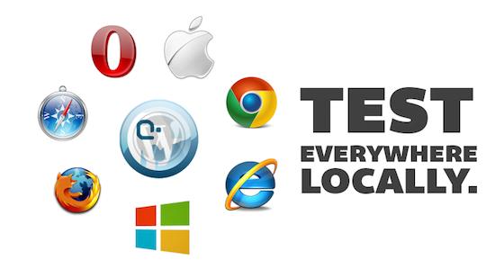 MAMP on OSX