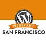 WordCamp San Francisco 2013 Dates