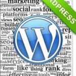 Web HSP Announces WordPress Hosting Packages