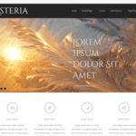 Asteria Lite Theme for WordPress