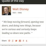 Quote of the Day WordPress Plugin and Citation Feature