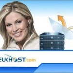 eUKhost announces Optimized Hosting for WordPress