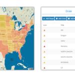 FlexMap WordPress Google Map Plugin