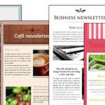 MailPoet Newsletter Plugin for WordPress