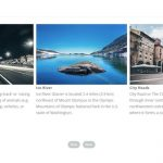 Responsive Slider Plugin WordPress