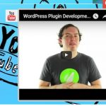 Ultimate Youtube Slider Plugin for WordPress