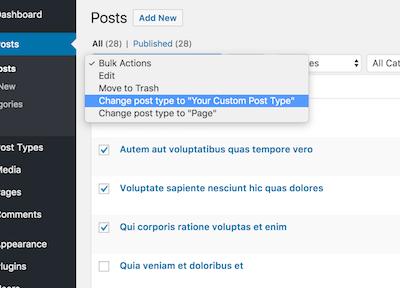 bulk-actions-plugin