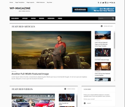 wp-magazine-theme