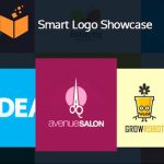 Logo Gallery Plugin for WordPress