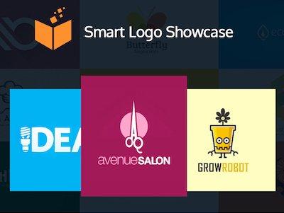 Logo Gallery Plugin for WordPress