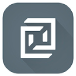 Entrecloud Launches Fastest Managed WordPress Hosting for Online Entrepreneurs