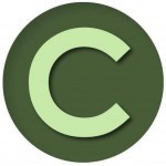 CForms WordPress Drag and Drop Responsive Form Builder Plugin