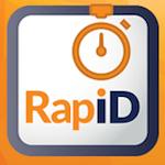 Intercede RapID-SL Secure Login For WordPress