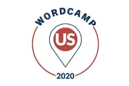 WordPress WordCamp US 2020 Cancelled