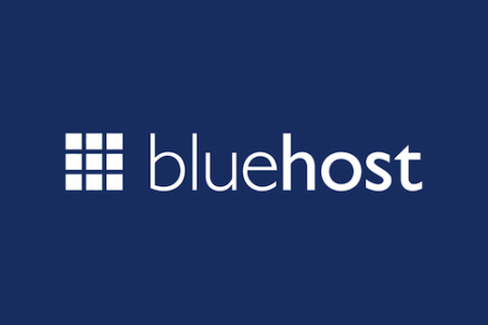 Bluehost announces free WordPress web hosting site migration