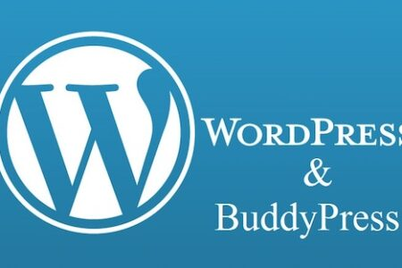 BuddyPress Docs Plugin for WordPress