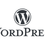 WordPress.com Announces New Courses